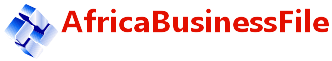 Ghana Business Directory – List of Companies in Africa